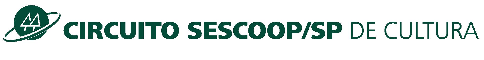 Circuito Sescoop/SP de Cultura