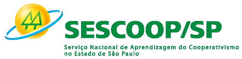 Sescoop/SP